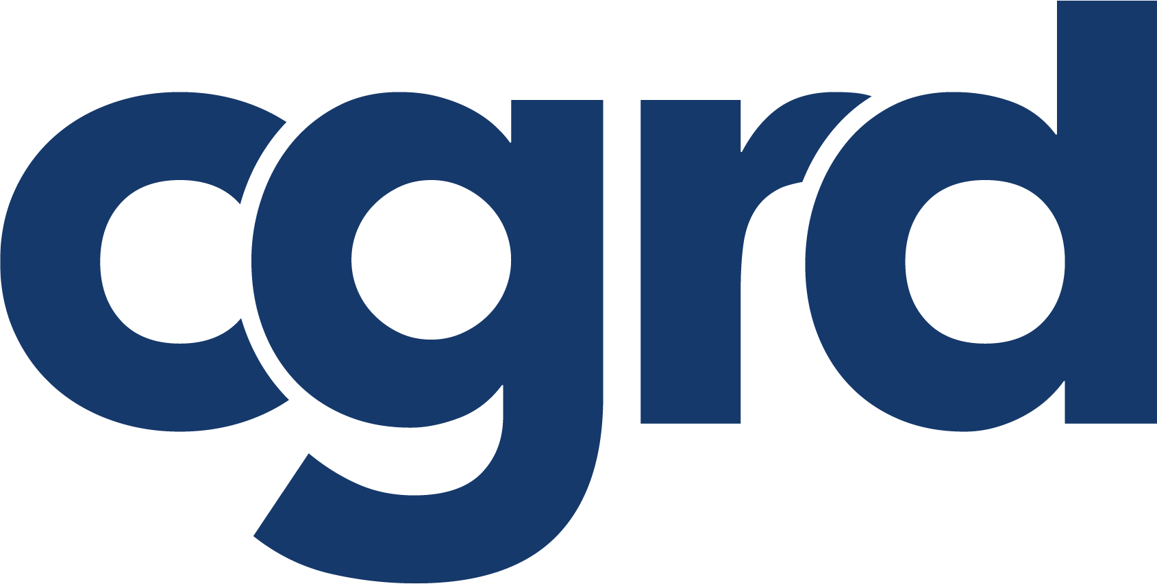cgrd Logo