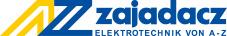 Adalbert Zajadacz GmbH