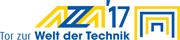 AZA'17 - Tor zur Welt der Technik