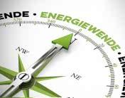 Wago: Info über Energiemanagement