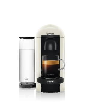 KRUPS XN 9031 Nespressomaschine Vertuo