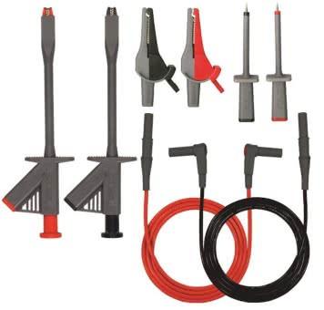 Beha FTF000370000 Elektriker-Set 2146653