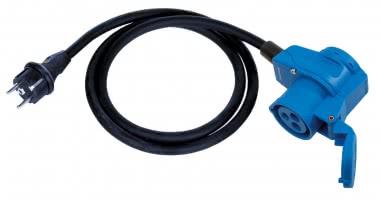 WK CEE-Adapterleitung             00546
