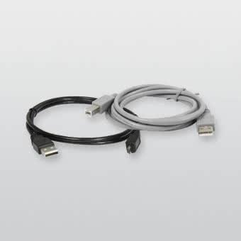 TELE compasX USB               100071102