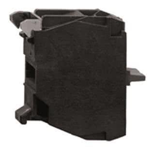GS Hilfsschalterblock           ZENL1111
