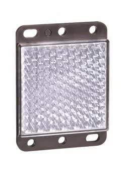 GS Reflektor 50x50MML             XUZC50