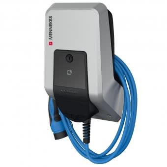 Mennekes AMTRON Charge Control11 1349201