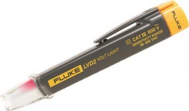 Fluke LVD2 VOLTlight 2740300