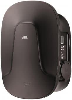 ABL Wallbox eMH2 22kW 32A 400V    2W2240