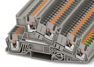 Phoenix 3213949           PTI 2,5-PE/L/L