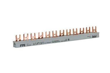 FTG Gabel T12 3p 210mm 10qmm        701T