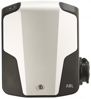 ABL Wallbox eMH1 Ladesteckdose    1W1121