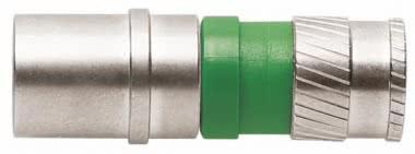 AXING F-Kompressionsstecker    CFS 99-48