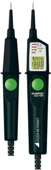 Gossen TRUE RMS      DUSPOL digital 1000