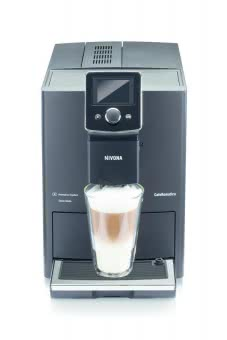 NIVONA  NICR 820 Kaffeevollautomat