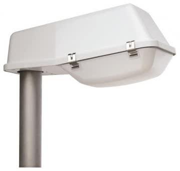 SCHUCH LED-Straßenleuchte SKI 17W  43L30