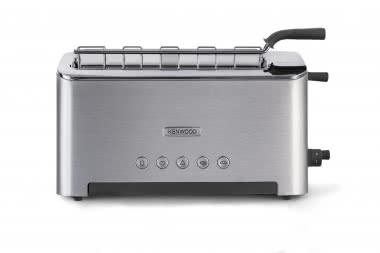 KENWOOD TTM 610 Toaster Persona