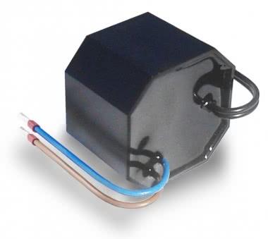 LUNOS Netzteil Universalsteuerung 5/NT18