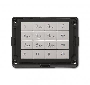BJ Tastatur-Modul          83171-660-101