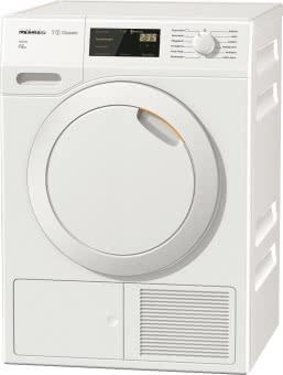 MIELE T1 Active Wärmepumpentrockner