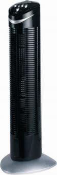 AEG T-VL 5531 Turmventilator sw