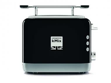 KENWOOD TCX751BK sw Toaster