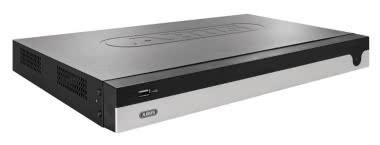 ABUS 8 Kanal                    NVR10020