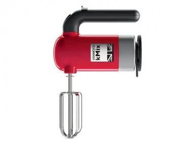KENWOOD HMX750RD  Handmixer
