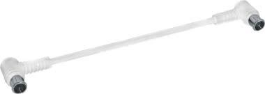 AXING F Quickfix Patch-Kabel   SAK 41-02