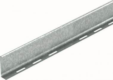 OBO TSG 60 FS Trennsteg