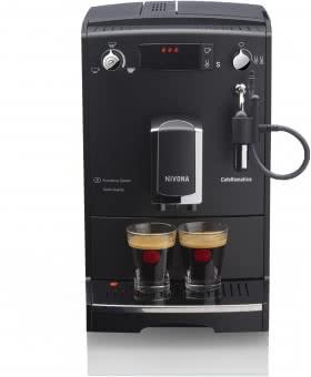 NIVONA  NICR 520  Kaffeevollautomat