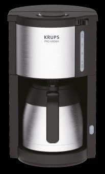 KRUPS KM 305 D Kaffeeautomat Pro Aroma