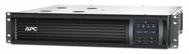 APC Smart-UPS 1500VA LCD   SMT1500RMI2UC