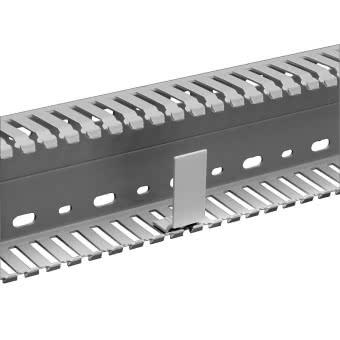 Drahthalter, Standard 70 mm
