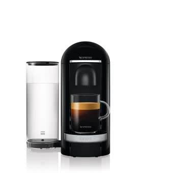KRUPS XN 9008 Nespressomaschine Vertuo