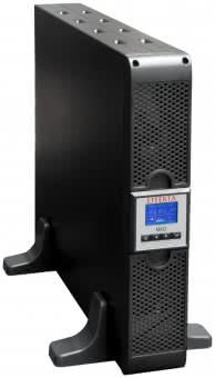 EFFE Rack-Tower Online  ACX11MKT2K000000