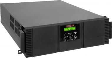 """EFFE 19""""-Geräte, Line-       MTD 3000 RM"""