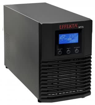 EFFE USV MTX 1100 Tower ACX11MXS1K100000