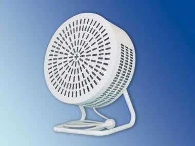 Clivent Anti-Viren-Luftreiniger AC 100 M
