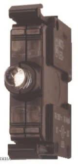 EATON Leuchtelement rot        M22-LED-R