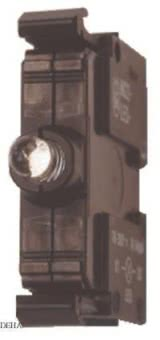 EATON M22-LED-G Leuchtelement     216559