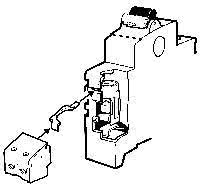 ABB Integrierter                 S2C-H10