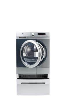 ELECTROLUX TE1120HP Gewerbe-Wärmep.-Tr.