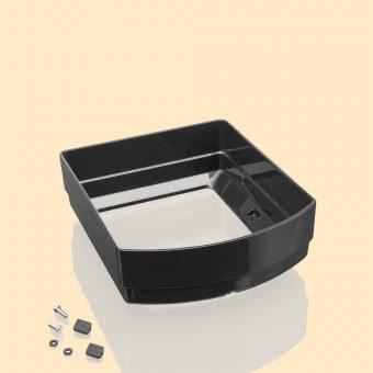 NIVONA NIZB 410 Zusatzbohnenbehälter