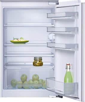 NEFF K 215 A 2 EB-Kühlschrank