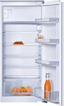 NEFF K 425 A 2 EB-Kühlschrank