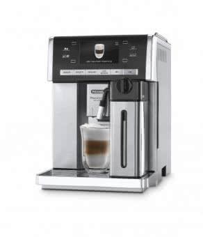 DE LONGHI ESAM 6900 M Kaffeevollautomat