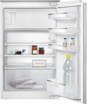 SIEMENS KI 18 LV 30 EB-Kühlschrank