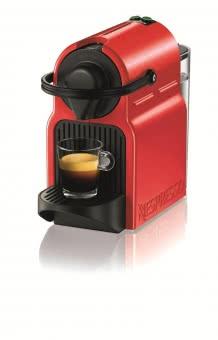 KRUPS XN 1005 Nespressomaschine