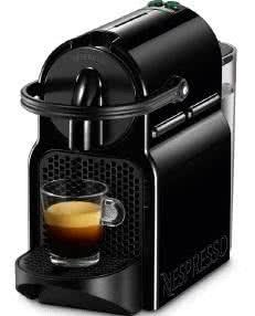 DE LONGHI Nespressomaschine  EN80.B